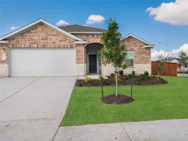 15420 Jazzberry Way Dr, Del Valle, TX 78617 (#6565027) :: The Heyl Group at Keller Williams