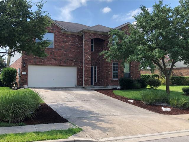 18409 Dawson Crk, Pflugerville, TX 78660 (#6575465) :: The Perry Henderson Group at Berkshire Hathaway Texas Realty