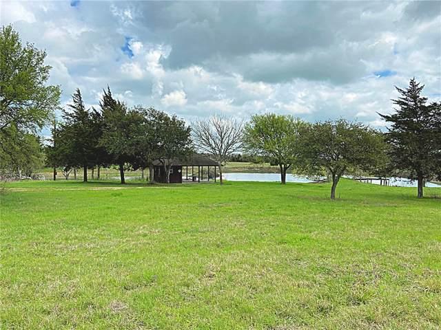 1229 Sh 237, Out of State, TX 77835 (#6576534) :: Papasan Real Estate Team @ Keller Williams Realty