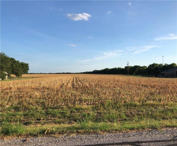 000 County Road 453, Taylor, TX 76574 (#6577282) :: 12 Points Group