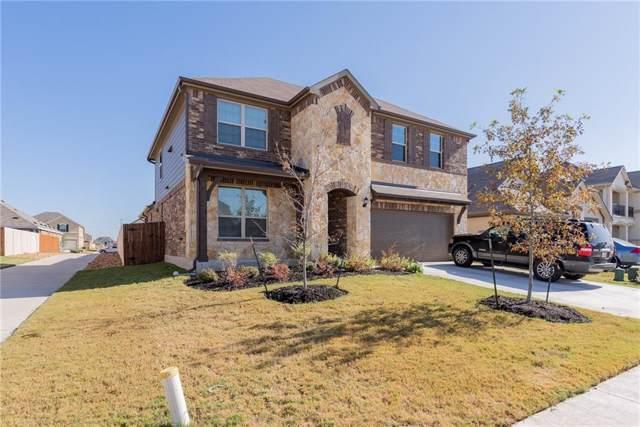 17025 Lathrop Ave, Pflugerville, TX 78660 (#6596807) :: Ana Luxury Homes
