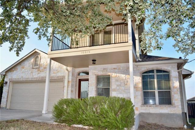 15212 General Williamson Dr, Austin, TX 78734 (#6600242) :: The ZinaSells Group