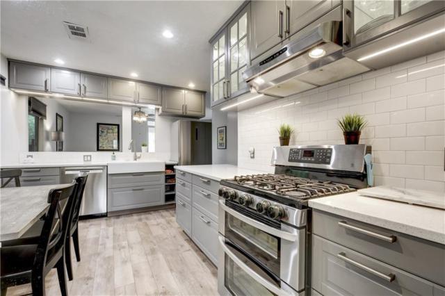 201 La Vista St, Austin, TX 78704 (#6601214) :: Lauren McCoy with David Brodsky Properties