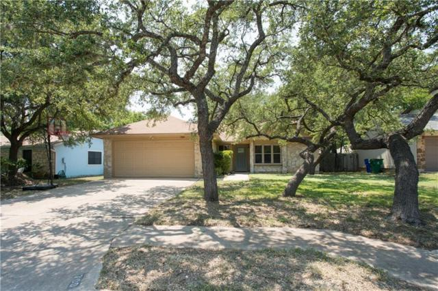 709 Russet Valley Dr, Cedar Park, TX 78613 (#6601253) :: The Perry Henderson Group at Berkshire Hathaway Texas Realty