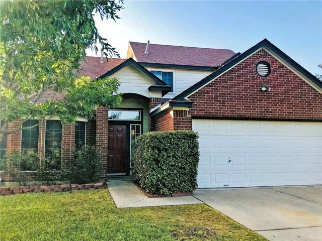 213 Sunshadow Dr, Lockhart, TX 78644 (#6621929) :: The Perry Henderson Group at Berkshire Hathaway Texas Realty