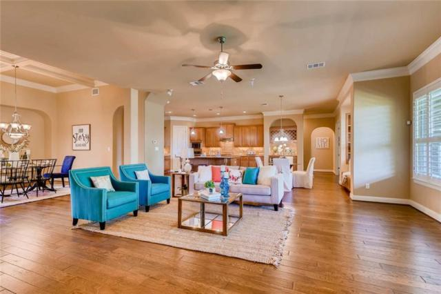 316 Naples Ln, Austin, TX 78737 (#6629404) :: The Gregory Group