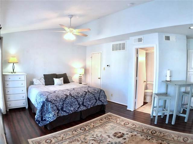 14721 Whitecap Blvd #392, Other, TX 78418 (#6646700) :: The Summers Group
