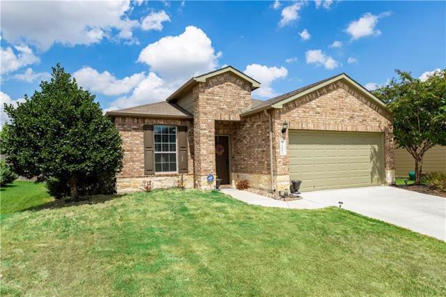 3107 Shawlands Dr, Killeen, TX 76542 (#6656031) :: The Perry Henderson Group at Berkshire Hathaway Texas Realty