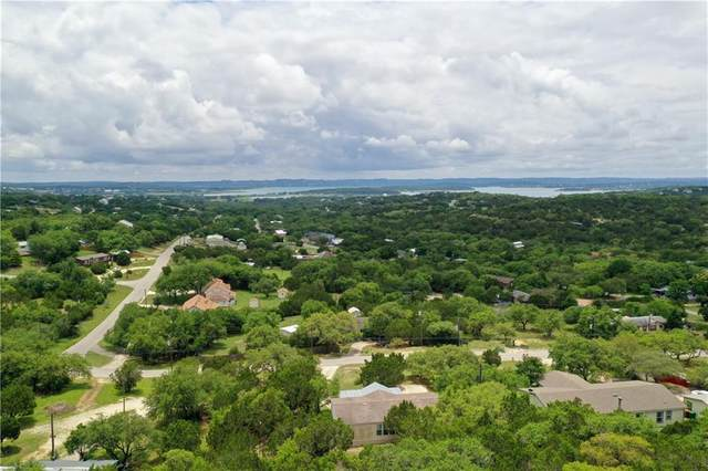 1502 Canyon Trce, Canyon Lake, TX 78133 (#6668307) :: The Perry Henderson Group at Berkshire Hathaway Texas Realty