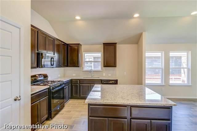 124 Horsemint Way, San Marcos, TX 78666 (#6672721) :: Zina & Co. Real Estate