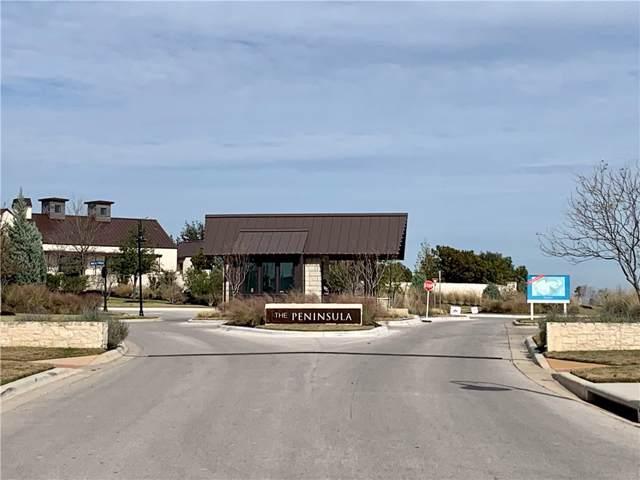 606 Casasanta Trl, Austin, TX 78738 (#6672739) :: Papasan Real Estate Team @ Keller Williams Realty