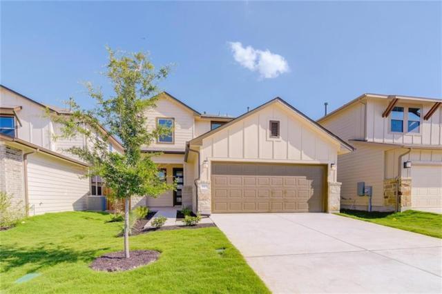 9103 Garnet Dr, Austin, TX 78729 (#6681630) :: Douglas Residential