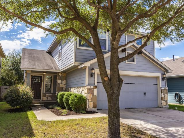 13405 Sage Grouse Dr, Austin, TX 78729 (#6690126) :: Austin Portfolio Real Estate - The Bucher Group