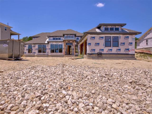 308 Lodestone Ln, Austin, TX 78738 (#6698816) :: Realty Executives - Town & Country