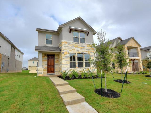 2013 Hat Bender Loop, Round Rock, TX 78664 (#6700565) :: Papasan Real Estate Team @ Keller Williams Realty