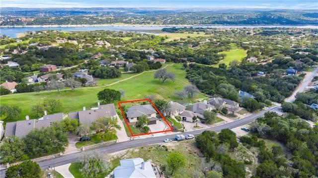 20913 Nimitz Ave, Lago Vista, TX 78645 (#6701648) :: Papasan Real Estate Team @ Keller Williams Realty