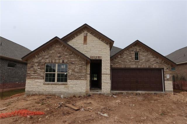 133 Belford St, Georgetown, TX 78628 (#6707515) :: KW United Group