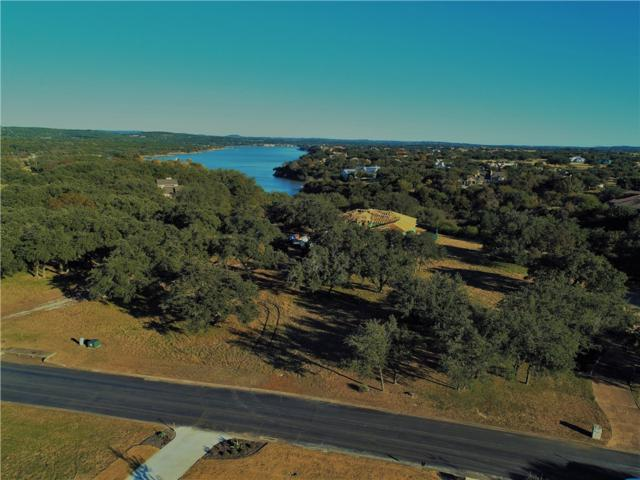 2501 Sailboat Pass, Spicewood, TX 78669 (#6711637) :: Papasan Real Estate Team @ Keller Williams Realty
