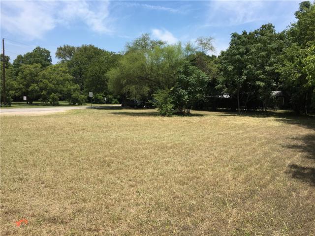 314 W Stassney Ln, Austin, TX 78745 (#6716138) :: Papasan Real Estate Team @ Keller Williams Realty