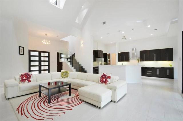 1113 Sidewinder, Leander, TX 78641 (#6729823) :: Ana Luxury Homes