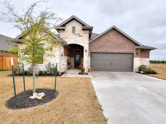 2104 Sauterne Dr, Leander, TX 78641 (#6735585) :: Watters International
