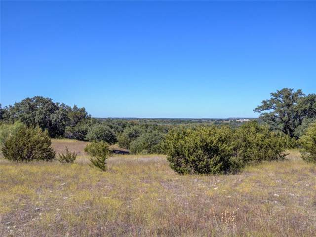 00 County Road 189 E, Other, TX 76864 (#6739166) :: The Perry Henderson Group at Berkshire Hathaway Texas Realty
