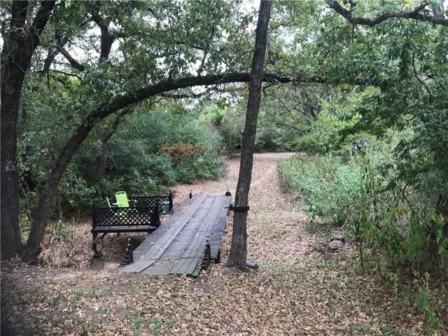 190 Blanket Flower Dr, Bastrop, TX 78602 (MLS #6743855) :: Vista Real Estate