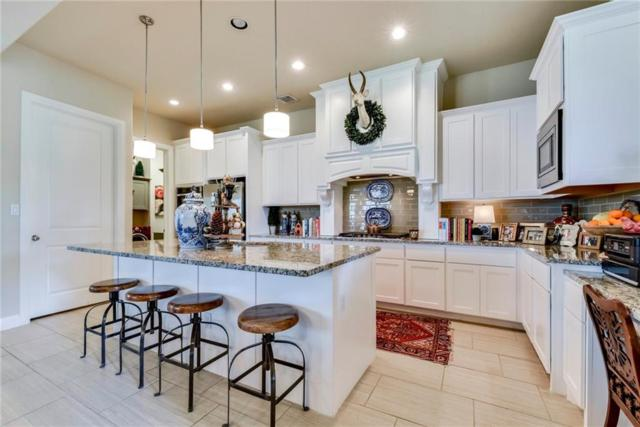 116 Blue Heron Ln, Georgetown, TX 78628 (#6748325) :: KW United Group