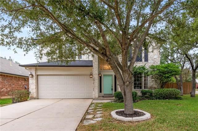 4829 Chesney Ridge Dr, Austin, TX 78749 (#6750108) :: Ana Luxury Homes