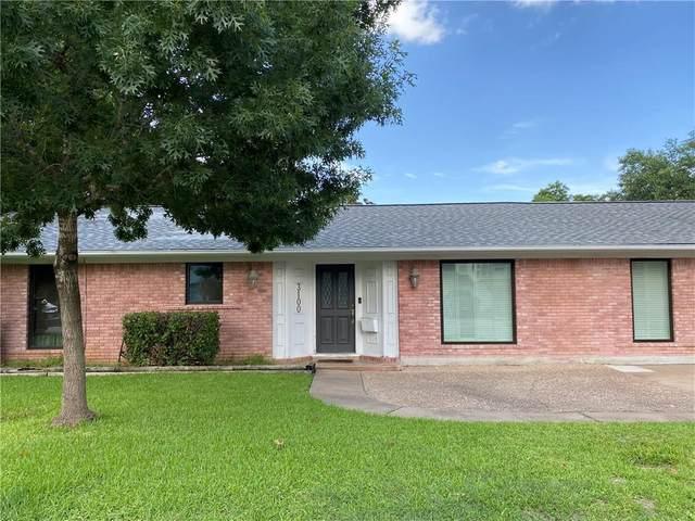 3100 Carlisle Dr, Austin, TX 78757 (#6752242) :: Papasan Real Estate Team @ Keller Williams Realty