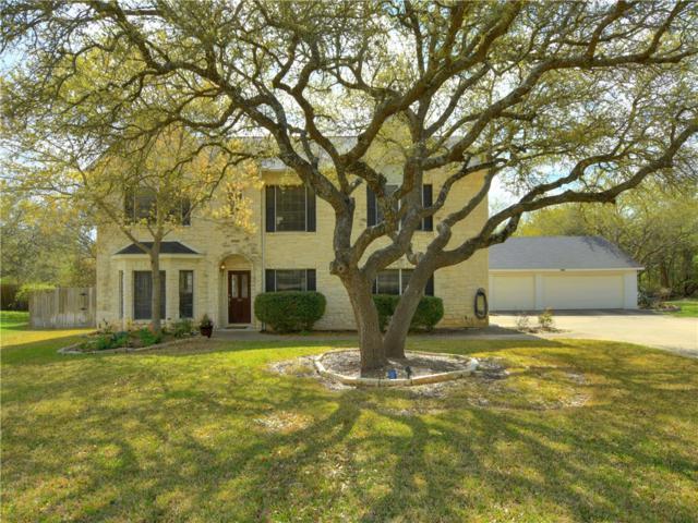 10100 Frio Cv, Austin, TX 78733 (#6758773) :: The Perry Henderson Group at Berkshire Hathaway Texas Realty