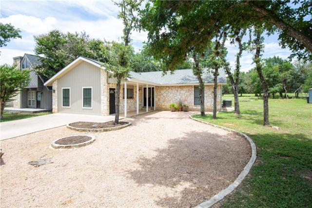 24 Stonehouse Cir, Wimberley, TX 78676 (#6768838) :: 12 Points Group