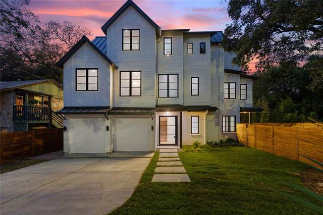 2104 Winsted Ln, Austin, TX 78703 (#6778569) :: RE/MAX Capital City