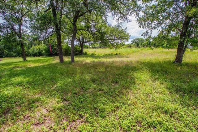 000 Forest Lake, Del Valle, TX 78617 (#6785591) :: Tai Earthman | Keller Williams Realty