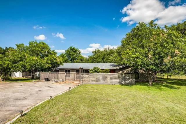 1350 Ervendberg Ave, New Braunfels, TX 78130 (#6791239) :: The Perry Henderson Group at Berkshire Hathaway Texas Realty
