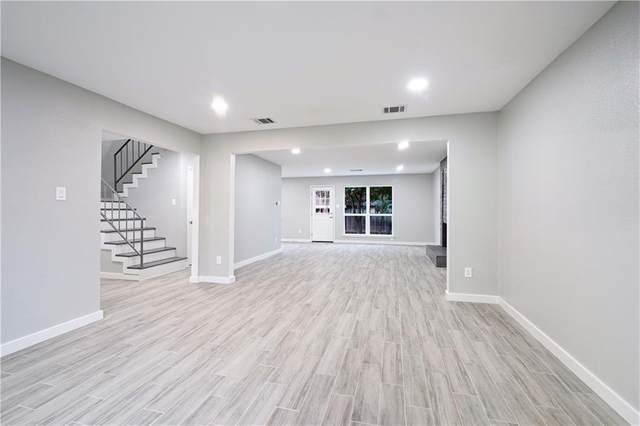 4308 Oak Creek Dr, Austin, TX 78727 (#6791458) :: Zina & Co. Real Estate
