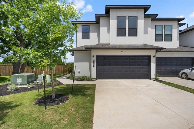 12401 Maypole Bnd, Austin, TX 78717 (#6799157) :: Front Real Estate Co.