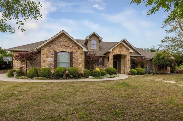 9600 Derecho Bnd, Austin, TX 78737 (#6813298) :: Forte Properties