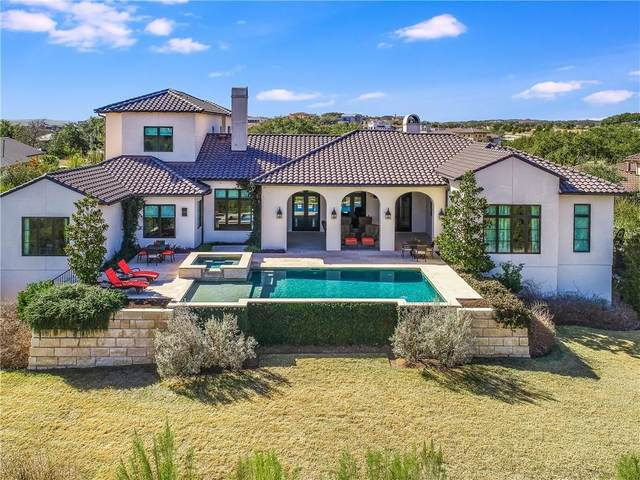 12200 Musket Rim St, Austin, TX 78738 (#6822354) :: Azuri Group | All City Real Estate