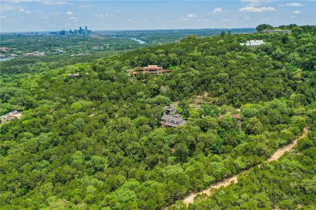 1521 Wild Cat Holw, West Lake Hills, TX 78746 (#6825354) :: Azuri Group | All City Real Estate