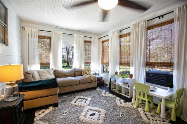 1504 Olive St, Georgetown, TX 78626 (#6836546) :: Zina & Co. Real Estate