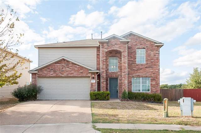 965 Sweet Gum, Kyle, TX 78640 (#6852318) :: The Perry Henderson Group at Berkshire Hathaway Texas Realty