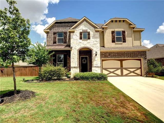 3316 Grail Hollows Rd, Pflugerville, TX 78660 (#6868953) :: The Perry Henderson Group at Berkshire Hathaway Texas Realty