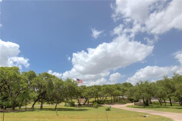 15805 F M Road 2769, Leander, TX 78641 (#6878188) :: The Heyl Group at Keller Williams
