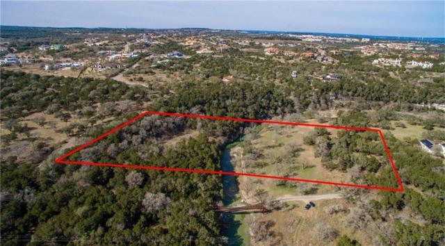 11925 Overlook Pass, Austin, TX 78738 (#6888287) :: The Summers Group