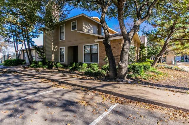 10616 Mellow Meadows Dr 46C, Austin, TX 78750 (#6904378) :: Papasan Real Estate Team @ Keller Williams Realty