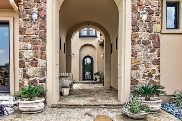 13204 Villa Montana Way, Austin, TX 78732 (#6905254) :: Zina & Co. Real Estate