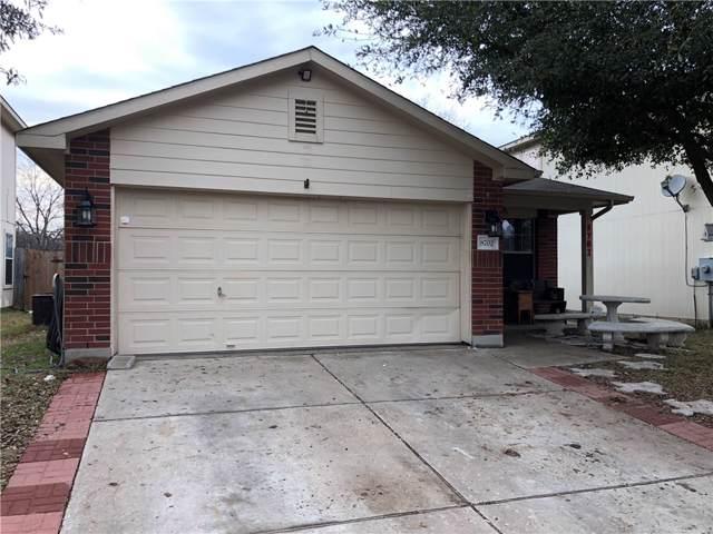 8702 Dittmar Oaks Dr, Austin, TX 78748 (#6914943) :: Papasan Real Estate Team @ Keller Williams Realty