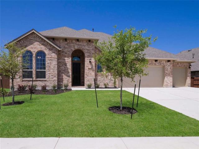 115 Regents Ln, Liberty Hill, TX 78642 (#6918338) :: Papasan Real Estate Team @ Keller Williams Realty