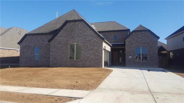 20601 Rolling Creek Rd, Pflugerville, TX 78660 (#6921357) :: The Perry Henderson Group at Berkshire Hathaway Texas Realty